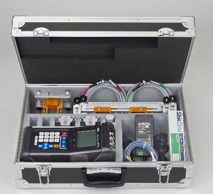 portable-ultrasonic-flowmeter-UFP-20