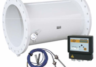 Ultrasonic heat and cold meters in water SONOTHERM SN3070